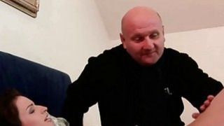 Teens_and_Grandpas_Nasty_Fuck_Compilation Preview Image
