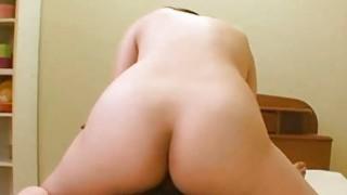 Satsuki Okuno  Virgin Pussy Japan Teen Explored Preview Image
