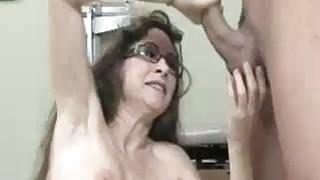 Naughty_MILF_Nurse_Gets_Big_Cocks_Huge_Cumshot Preview Image
