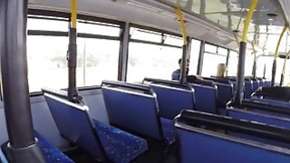 Amateur_sluts_sharing_cock_in_the_public_bus Preview Image