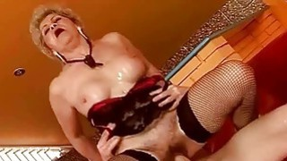 Old Whores Rough Fuck Compilation Preview Image