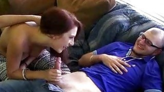 Real College Bitches Get Cum! Preview Image