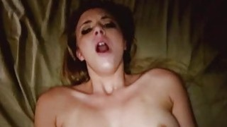 Moist and hot hottie is a partner for a wild sex Preview Image