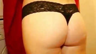 Hot Teen chick_blowjob and swallow Preview Image