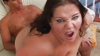 Amazing Bbw Superstar With_Her Wow_Fat Tits Part 2 Preview Image