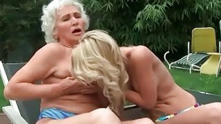 Grannies_and_Young_Girls_Hot_Lesbian_Compilation Preview Image