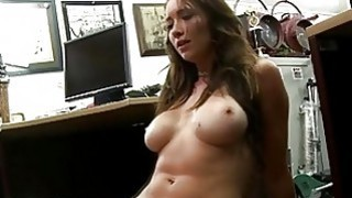 Rent money in exchanged_for her_pussy to fuck with Preview Image