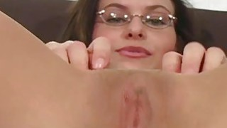 Honey exposes butt upskirt and bawdy_cleft lips Preview Image
