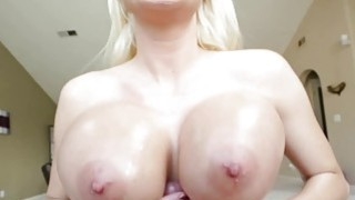 Titty Creampies #06 Amy Anderssen, Ava Addams, Summer Brielle, Lylith LaVey, Kevin Moore Preview Image