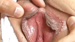Sexy? Ruri Kouda loves cock deep in her hairy twat Preview Image