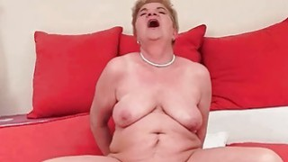 Naughty Busty Fat Grandmas Sex_Compilation Preview Image