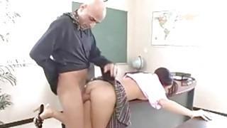 Sex Lies and Hidden VideoTape Preview Image