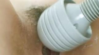 Sachi Nishimori  Sexy Japan Teen Fingered Fucked Preview Image