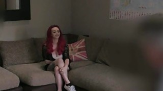 Big tittied redhead_banged_in uk casting Preview Image