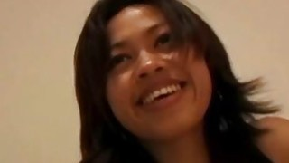 Smily Filipina Babe Dirty Talking Preview Image