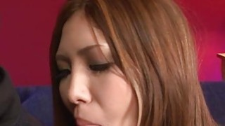 yumejjdhjlkimino2 & Asian amazes mate with sexual cowgirl riding Preview Image