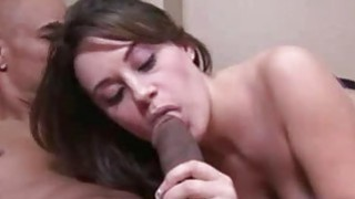 Scarlett Envy  Beautiful Teen Taking On A BBC Preview Image