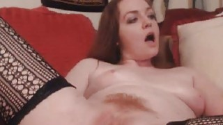 Awesome Cam Babe Masturbate_Her Pussy on Cam Preview Image