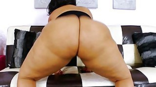 Kendra Kouture, Jean, Nat Foxx, Sheza Druq_& 10 Big Booty Strippers Preview Image