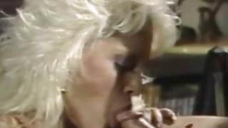 Tiffany Blake A Hot Vintage Blowjob Episode Preview Image