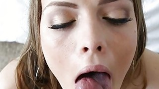 Stud bangs impure pussy_of an astonishing_slut Preview Image