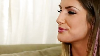 Busty_masseuse_August_Ames_sucks_off_under_the_table Preview Image