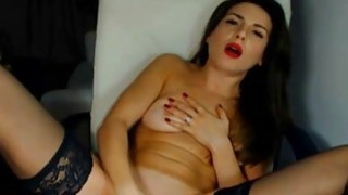 Sexy Hot Babe_Striptease Preview Image