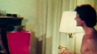 vintage cuties_and lovely penetrating from 1970 Preview Image