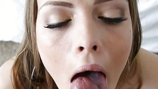 Moist and sexy hottie is a ideal_partner for a sex Preview Image