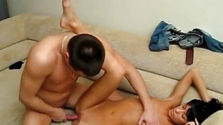 Cunt_hole_of_a_babe_gets_fucked_in_different_poses Preview Image
