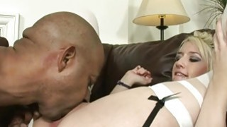 Super sexy squirting with super sexy glamour Preview Image