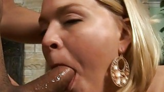 Engulfing_mrwinkie_gives_hottie_much_delight Preview Image