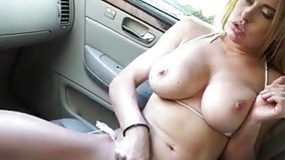 Aerobic_instructor_screwed_in_the_car Preview Image