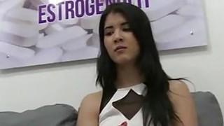 Estrogenolit 7 Sabrina Preview Image