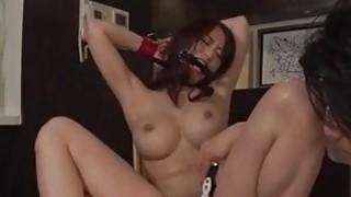 Kaede_Niiyama_gets_her_tight_vagina_nailed_seriously Preview Image