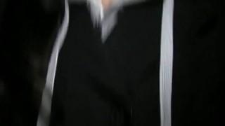 Pierced cunt_amateur fucks in_public Preview Image