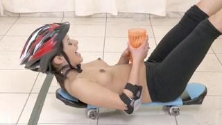 Pro skater sex games episode 1 Preview Image