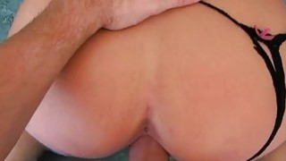 Fuckmate manages to make lustful honey cum a lot Preview Image