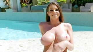 Hottest MILF Compilation From_Life_Selector Preview Image