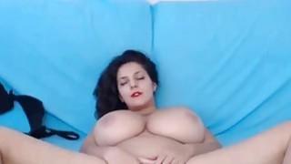 Dreamy Boobs Free Webcam Porn Preview Image