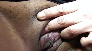 dominican threesome leona banks fucked_by domminic Preview Image
