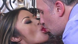 Neglected housewife Kaylani Lei wants to spice up her marriage Preview Image