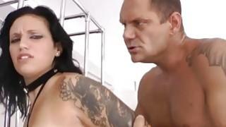 Huge_Dick_Nacho_Annihilate_PornStars_Compilation Preview Image