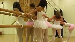 Lesbian girls west Hot ballet girl orgy Preview Image