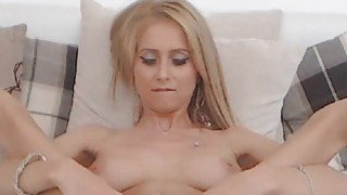 Sexy_Petite_Blonde_Teen_Strips_Down_On_Webcam Preview Image