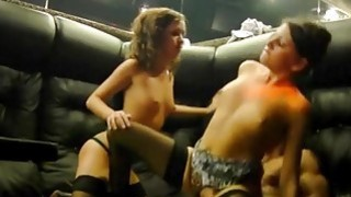 Sexy_college_girls_in_threesome_fuck Preview Image