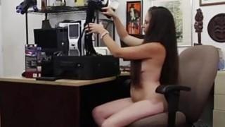 Amateur strip bathroom and blowjob fantasies_15 full length Preview Image