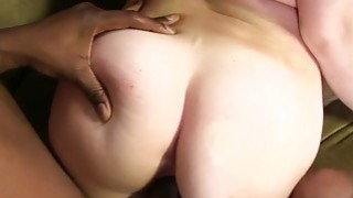 Aubrey James Porn Videos Preview Image