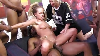 Britney Young Porn Videos Preview Image