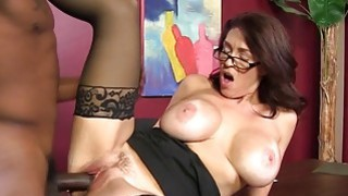 Charlee Chase HD Porn Videos Preview Image